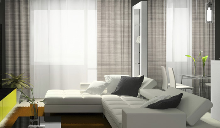 best and your curtains s is what property or rental which blinds for whats
