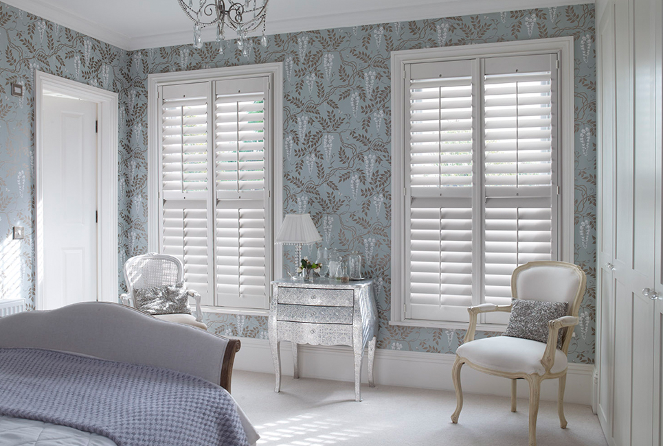 Contact Accent Blinds Sydney Accent Blinds