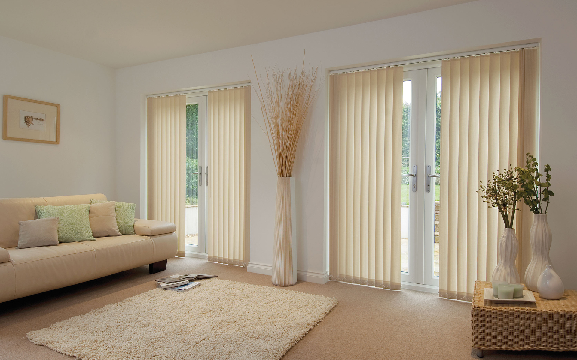 roller windows sunscreen blindsmax to sheer for archives floor blind levolor ideas ceiling blinds shades vertical graber drapes