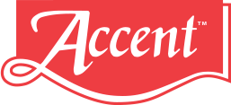Accent Blinds Logo