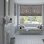 Useful Tips in Choosing the Right Blinds for your Home