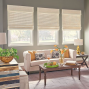 Everything You Need to Know About Blinds